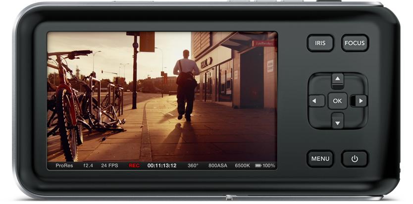 high-resolution-display.jpg